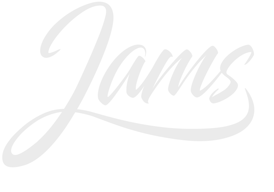 JAMS Hotel <span class='star'>*</span><span class='star'>*</span><span class='star'>*</span><span class='star'>*</span>